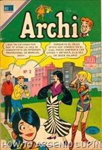 P00009 - Archi No 02-021 Leccion #