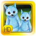 The Wobbies : Giz & Gaz icon