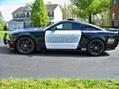 Transformers-2007-Mustang-2