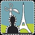 iMontage Pro icon