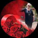 Image Google de Brigitte Rauschning