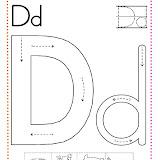 Libro De A-Z_0009.jpg