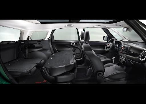 Yeni-Fiat-500L-Living-2014-16.jpg