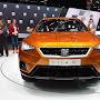 2015-Seat-20V20-SUV-Concept-13.JPG