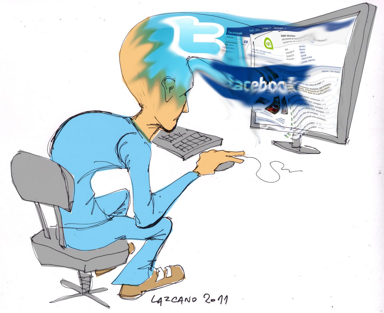https://lh3.ggpht.com/-QPBsr7HIDt8/TeadfvzlhHI/AAAAAAAAAD4/gOc4vyPchv0/s1600/redes%2Bsociales.jpg