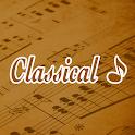 Music Radios Classical Piano