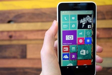 Microsoft cập nhật hàng loạt ứng dụng cốt lõi