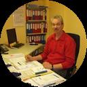 Profilbild von Horst Sprenger
