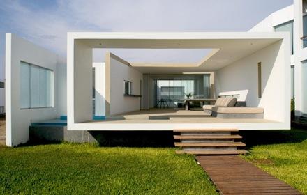 moderna-casa-de-playa