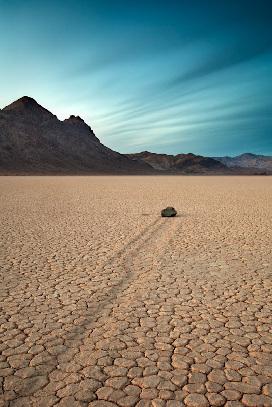 sailing-stones-death-valley-6