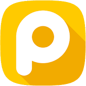 Popkoin: Free Gifts