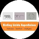 BIRDING LLEIDA EXPEDICIONS