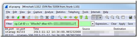 Matt Landis Windows PBX & UC Report: Getting Started With