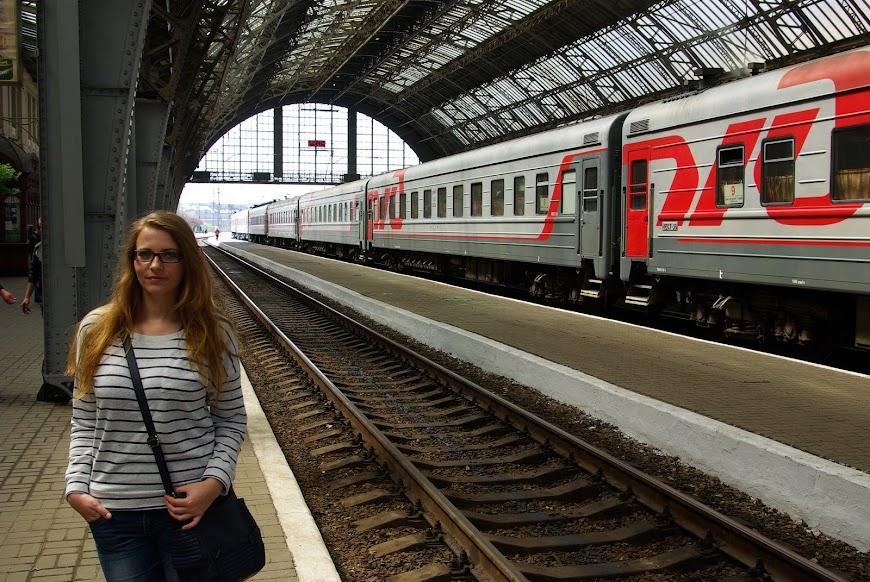 lviv-0027.JPG