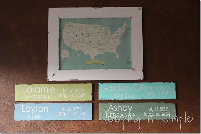framed map (1)