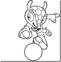 fuleco_mascote_copa_do_mundo_brasil_2014_desenhos_imprimir_colorir_pintar-08
