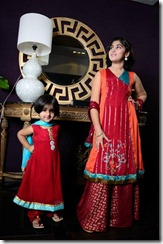 collection for kids by afia n amra9