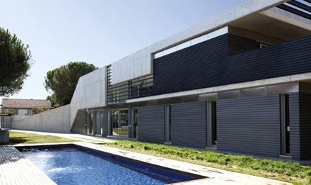 Casa-Roncero-ALT arquitectura-