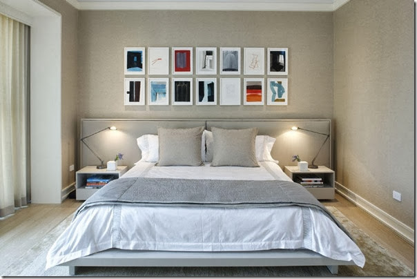 case e interni - 10 modi per trasformare camera da letto (12)
