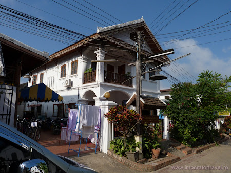 100. Rattana Guest House Luang Prabang.JPG