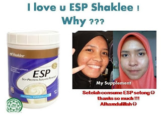 Image result for manfaat esp untuk kulit