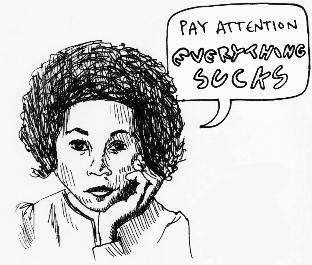 http://kfffunk.tumblr.com/post/1087141310/portrait-of-bell-hooks-i-adore-her-work-and-i