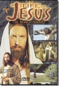 [Phim] Chúa Giêsu Nhà Cách Mạng