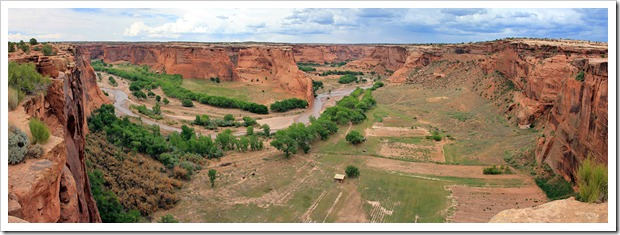 120803_CanyonDeChelly_Tsegi_pano