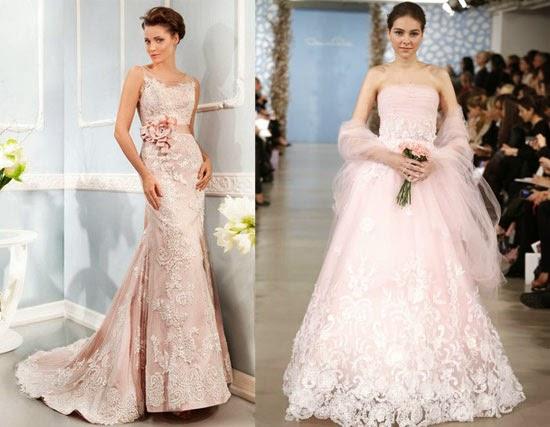 casamento-cor-de-rosa-vestido-noiva-i-love-pink.jpg