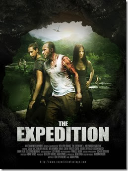 The-Expedition-Poster-