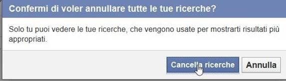 cancellare-ricerche-facebook[5]
