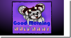 Little Fawn wolfman_thumb