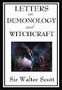 Cartas sobre Demonologia e Bruxaria