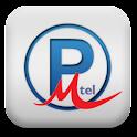 SMS Паркинг logo
