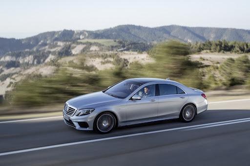 2014-Mercedes-Benz-S63-AMG-12.jpg