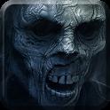 Pimp My Zombie icon