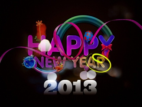 Happy-New-Year-20131-1024x768