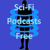 Sci-Fi Podcasts Free