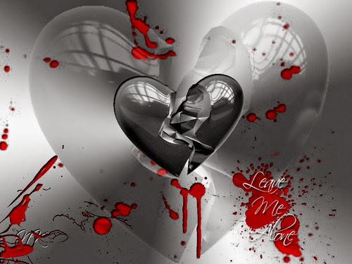 bleeding enganeya undakunnath