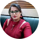 Suman Parveen