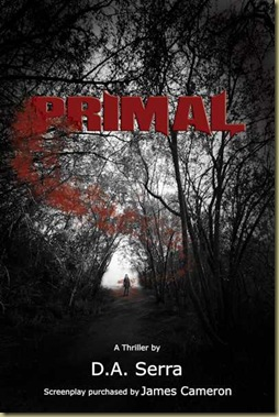 Primal Cover thumbnail