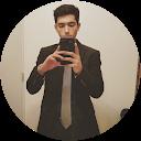 Hector Ruiz reviewed Ok Auto Sales