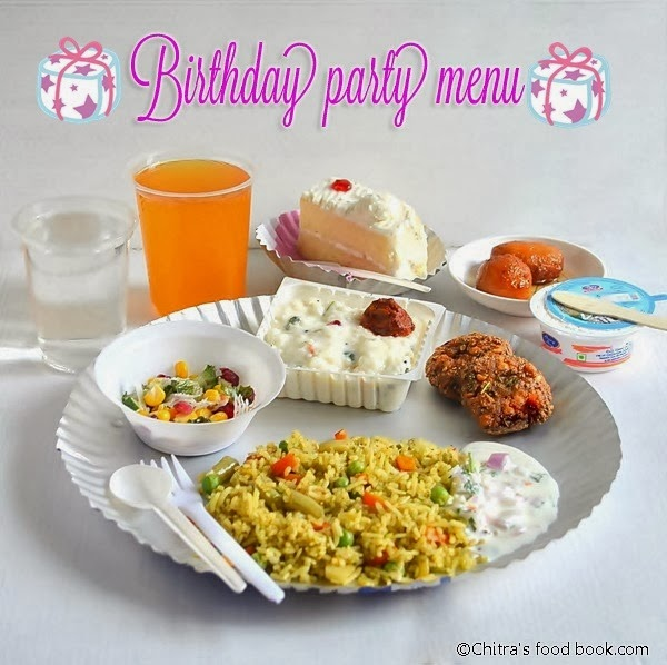 [party-menu-recipes14.jpg]