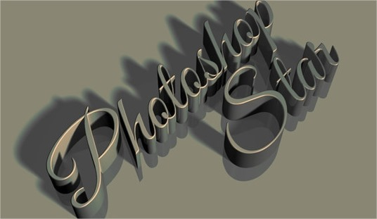 tutoriales-photoshop-13