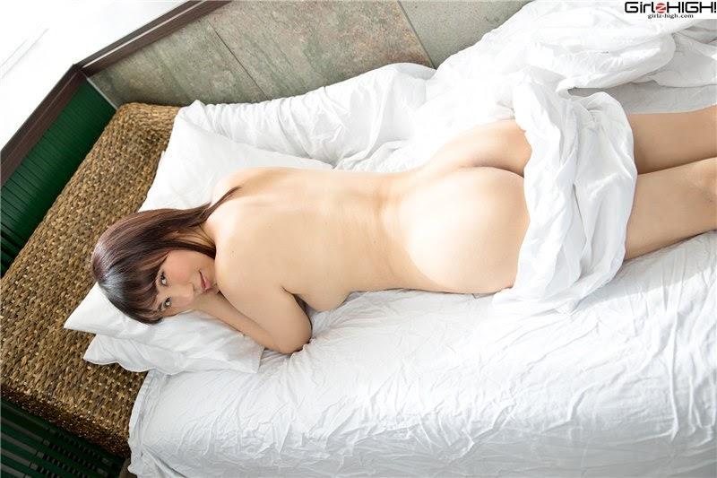 [Girlz-High] 2021-02-26 Misa Ichibana 一花美沙 bfaz_029_001 [50P29.0Mb] 944