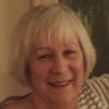 Dottie Crosby