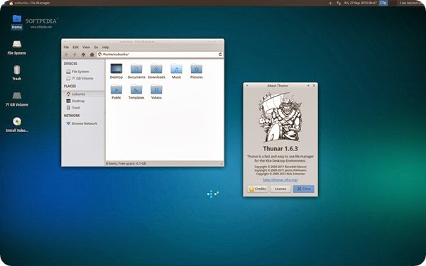 Xubuntu-13-10-Beta-2-Saucy-Salamander-Screenshot-Tour-386639-3