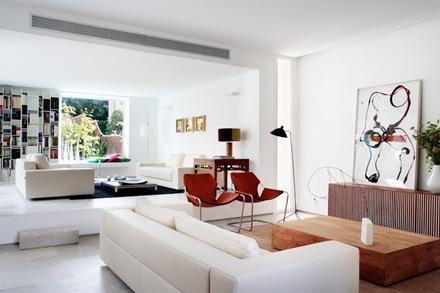 arquitectura-Casa-moderna-Cambrils-Ábaton
