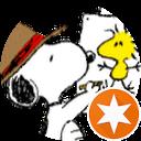 Image Google de corinne