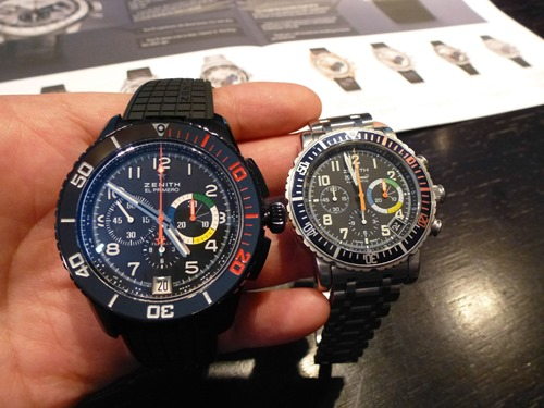 The-new-Flyback-and-original